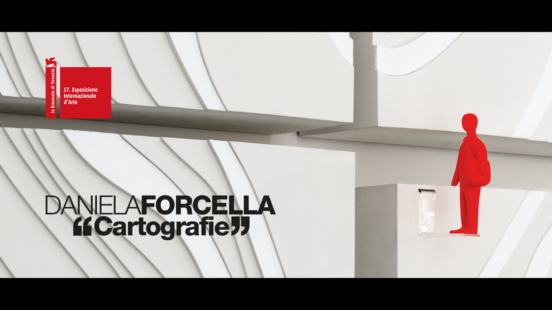 DANIELA FORCELLA, Video