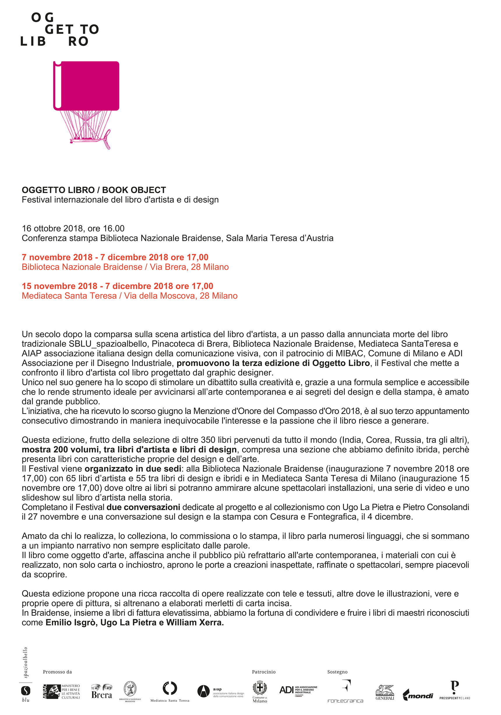 CS-Conferenza-Oggetto-Libro-1