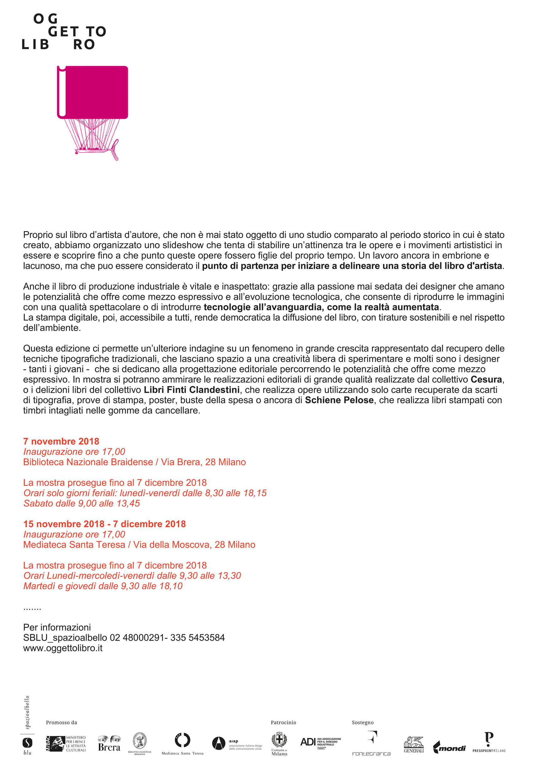 CS-Conferenza-Oggetto-Libro-2